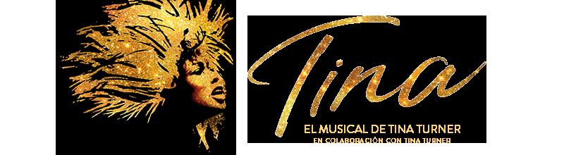 Tienda de TINA, el musical de Tina Turner